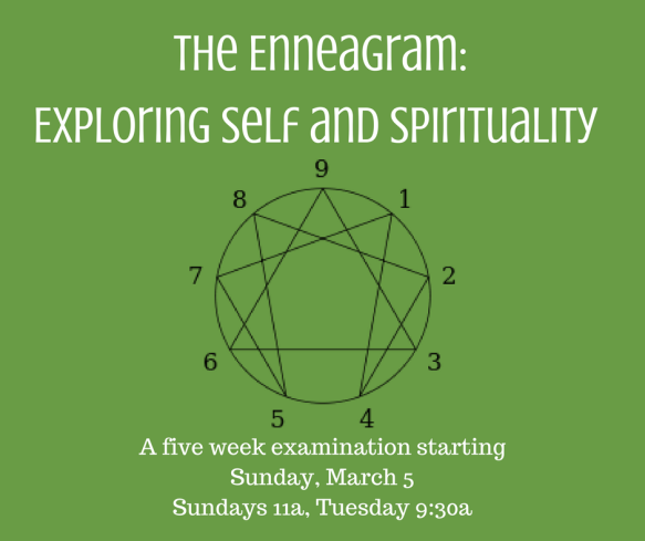 copy-of-enneagram