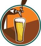 beer tap photo