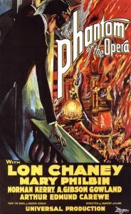 poster-phantom-of-the-opera-the-1925_04