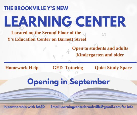 Facebook Learning Center