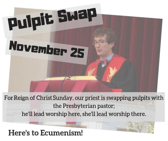 pulpit swap (1)