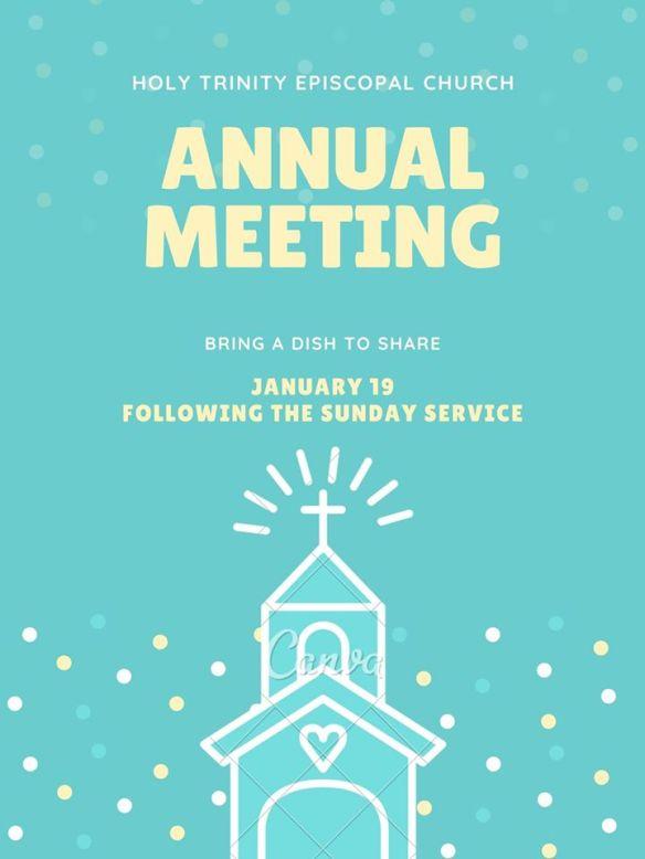 ht_annual_meeting