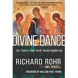 The Divine Dance 2